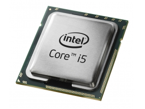 Intel Core i5 670
