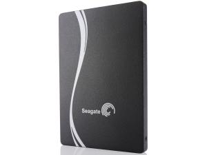 Seagate 600 SSD 480GB