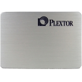 Plextor M5 Pro Xtreme 256GB