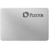 Plextor M5 Pro Xtreme 512GB