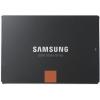 Samsung 840 Pro Series 256GB