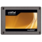 Crucial RealSSD C300 128GB