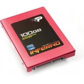 Patriot Inferno 100GB