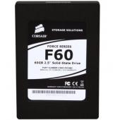 Corsair Force Series F60 60GB