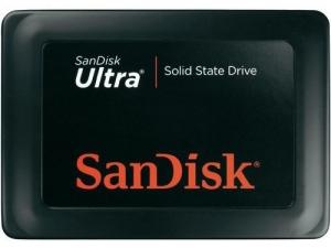Sandisk Ultra Plus 60GB