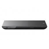 Sony BDP-S590