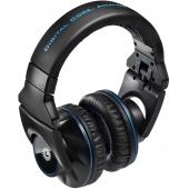 Hercules HDP DJ-Pro M1001