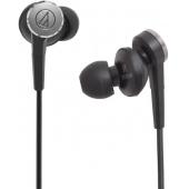 Audio-technica ATH-CKS50