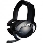 Sony DR-GA200