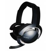 Sony DR-GA500