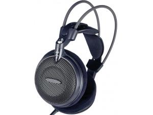 Audio-technica ATH-AD300