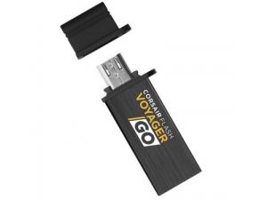 Corsair Voyager Go 32GB USB/Micro USB