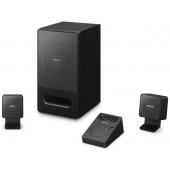 Sony SRS-GD50iP