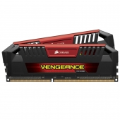 Corsair Vengeance Pro 16GB (2 x 8GB) DDR3 DRAM 2400MHz C10