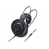 Audio-technica ATH-AD700X