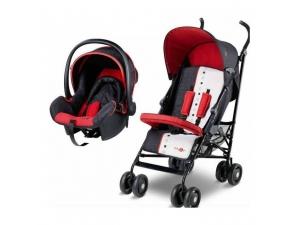 Baby2go 8832 Light Travel Sistem