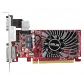 Asus R7 240 2GB DDR3 128bit