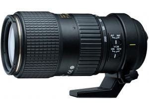 Tokina AT-X 70-200mm f/4 PRO FX VCM-S