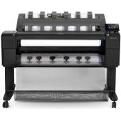 HP DESIGNJET T1500 CR356A