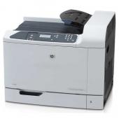 HP LASERJET CP6015N Q3931A