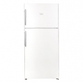 Hotpoint-Ariston NMTZH 821 F T
