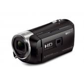Sony HDR-PJ 270E