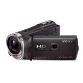 Sony HDR-PJ340E