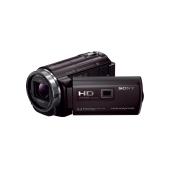 Sony HDR-PJ540E