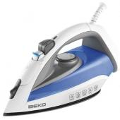 Beko BKK-2307