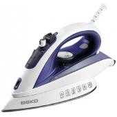 Beko BKK-2308