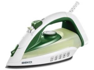 Beko BKK-2306