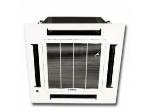 Airfel ACS18-0910C/SINV