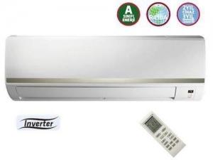 Airfel AS22-0942/SINV