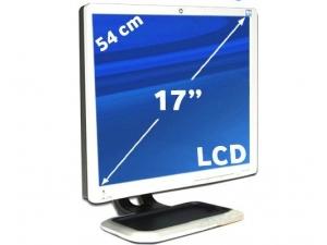 HP LCD01465