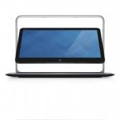 Dell XPS 12-9Q33-21W41B