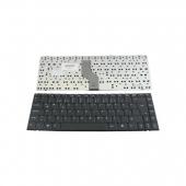 Acer ERK-A159TR