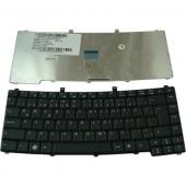 Acer ERK-A02TR