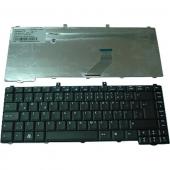 Acer ERK-A60TR
