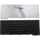 Acer ERK-A58TRS