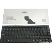 Acer ERK-A120TR