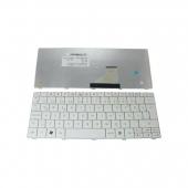 Acer ERK-A161TRB