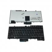 Dell ERK-D168TR