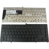 HP ERK-HC191TRS