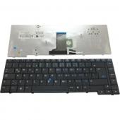HP ERK-HC193TR