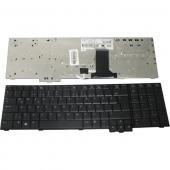 HP ERK-HC189TR