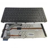 HP ERK-HC141TR