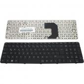 HP ERK-HC261TR