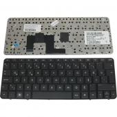 HP ERK-HC135TRS