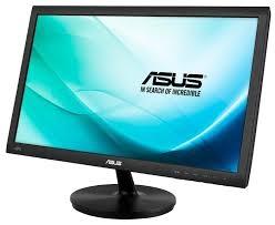 Asus VS239NV