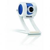 Philips SPC210NC